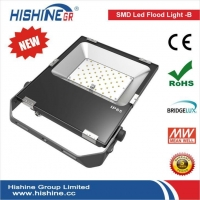 China 20w Rgb Flood Lights Solar Energy Products Solar Garden Led Light on sale