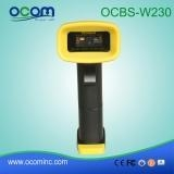 China nice oem barcode reader module wifi on sale