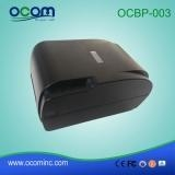 China Thermal Transfer and Direct Thermal Barcode Label Printer(OCBP-003 ) on sale