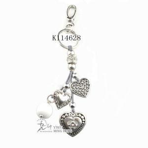 China Bracelets/Bangles K114628 on sale