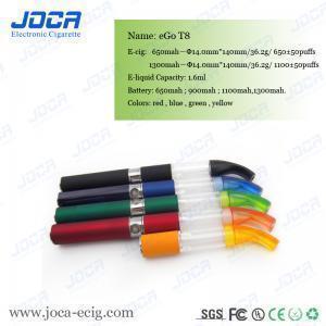 China E-cigarette start kit E-Pipe K1000 MOD on sale