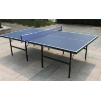 Pvc foam board ping-pong table BDPVC201474