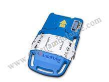 China Ventilator machine CPR on sale