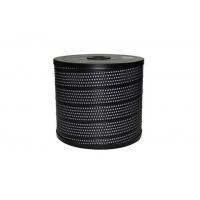 Fanuc Wire EDM Filter