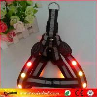 LED Pets Items ha5811