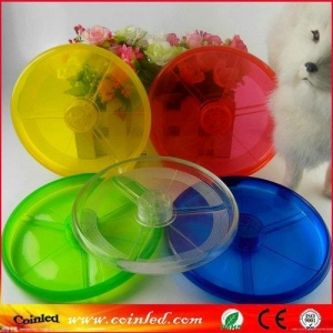 China LED Pets Items sa5810 on sale