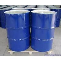 Surface Active Agent L-5107 for Rigid Polyurethane Foam