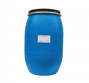 China Non-foaming soaping agent on sale