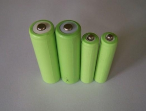 China Ni-MH Battery Pack on sale