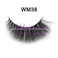 China Volume 3D silk eyelash RS01 on sale