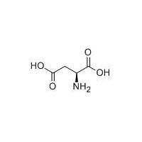 China L-Aspartic Acid Amino Acids & Healthcare on sale