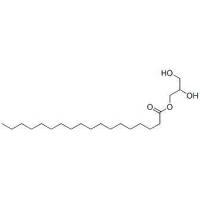 China Glyceryl monostearate Food Additives on sale