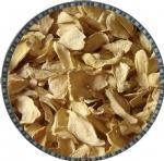 China Ginger flakes/ginger powder/whole ginger on sale