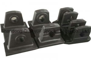 China Plate and pipe support Product number: f001 on sale