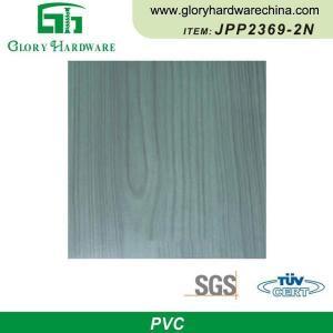 China Wholesale Edging Tape Wood Veneer Edging Edge Banding Trimmer Edge Tape on sale
