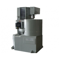 External Cylindrical Dressing Machine