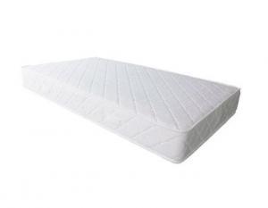 China Slow-rebound urethane foam mattress on sale