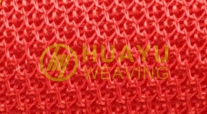 China TOP Popular 100 Polyester Air Mesh Fabric for Sports Shoes Made in China on sale