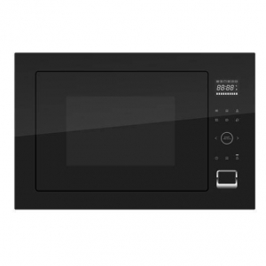 China kitchen 34L built-in Convection on sale