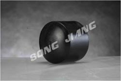China Spigot Pipe Plug on sale
