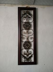 China Jewelry box & trinket box Antique wall mirror on sale