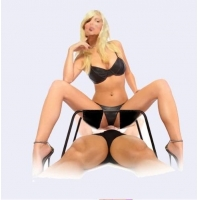 China sex positions chair on sale