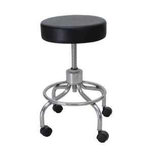China SDL-A0810 Medical/Dialysis/Hospital Chair on sale