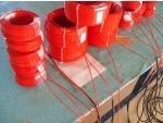 China Underfloor Heating Cable on sale