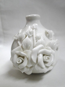 China 200ML Ceramic Reed Diffuser Bottle on sale