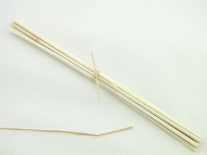 China Straight Rattan Reed Stick on sale
