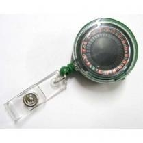 China RP-25 Retractable Badge Holder on sale