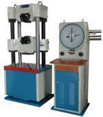 China Universal Testing Machine (Analogue Display) on sale