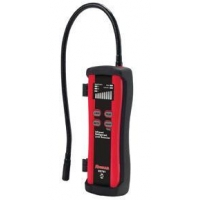 China Robinair 22791 InfraRed Refrigerant Leak Detector on sale
