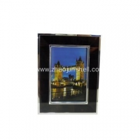 Decoration Pen Shell Photo Picture Frame