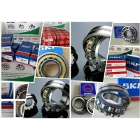 China Spherical Roller Bearings FAG/NSK/THK/TIMKEN/NACHI on sale