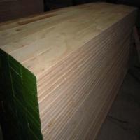 China full pine WBP waterproof LVL scaffolding plank board on sale