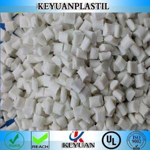 China Plastic pbt gf40,PBT plastic pet raw material price,PBT Granules/Pellets/Plastic Raw Material on sale