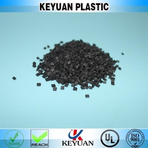 China PPS Plastic With Gf40 Application For Engineering/ High Impact Plastic/PPS Supplier on sale
