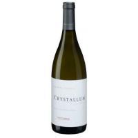 1 16left Crystallum Clay Shales Chardonnay 2015
