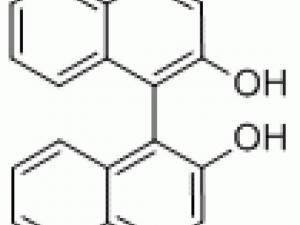 China Prasugrel (R)-(+)-1,1'-Bi-2-naphthol[18531-94-7] on sale