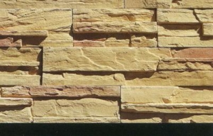 China Cultured Stone on sale