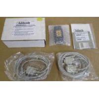 Addenda Electronics RS-2/8 Adapter - Free UK Del