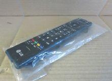 China New Genuine LG Replacement TV Remote Control - MKMKJ42519615 on sale