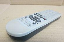 China Philips TV VCR DVD Replacement Remote Control - 313924872092 on sale