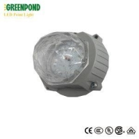 China 40mm Intelligent Colorful LED Pixel Point Light on sale