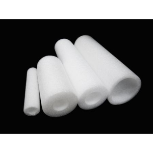 China EPE Tube on sale