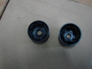 China vw jetta wheel bolt cap, vw golf wheel bolt cap on sale