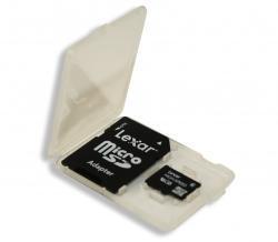 China MICRO SD OR MINI SD + ADAPT on sale