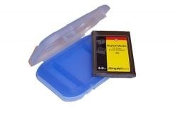 China PCMCIA Card / Type II Smart Card Reader Case on sale