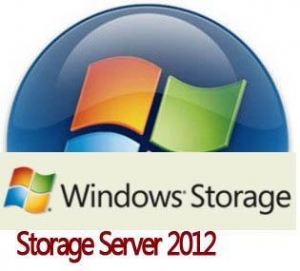 China Windows Server 2012 Storage Server Workgroup product key on sale